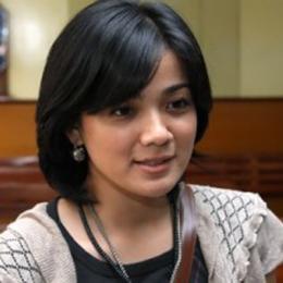Aktris Dengan Bayaran Termahal Dipegang Nirina Zubir? ...