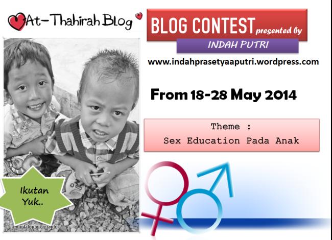 http://indahprasetyaaputri.wordpress.com/2014/05/18/give-away-10-hari-cek-disini/