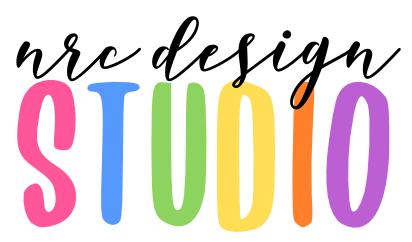 NRC Design Studio