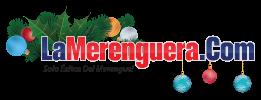 LaMerenguera.Com