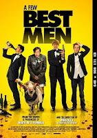 A Few Best Men (2011)