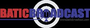 Kelas Eksekutif BATIC Broadcast