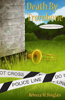 http://www.amazon.com/Death-Trombone-Pismawallops-Mysteries-Book-ebook/dp/B019HK8VI6/ref=sr_1_1_twi_kin_1?ie=UTF8&qid=1451330000&sr=8-1&keywords=rebecca+m+douglass