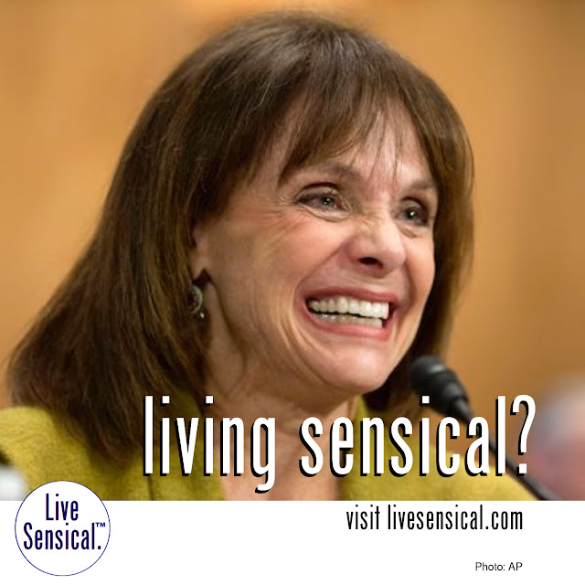 "Valerie Harper - how to livesensical.com? This TV icon was discharged from a hospital in Maine Thursday after being taken by ambulance Wednesday night from a theater in which she was performing. She had been taken to the hospital from Ogunquit Playhouse, where Harper was appearing in the George Gerhwin musical ""Nice Work If You Can Get It."""