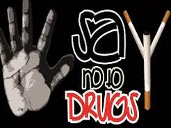 Bahaya Akibat Penyalahgunaan Narkoba Bagi Kesehatan Dan Remaja ~ Tino ...