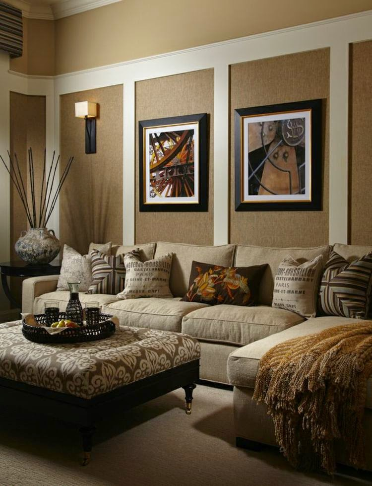living room decorating ideas 2015,modern living room color schemes 2015,modern living room paint colors