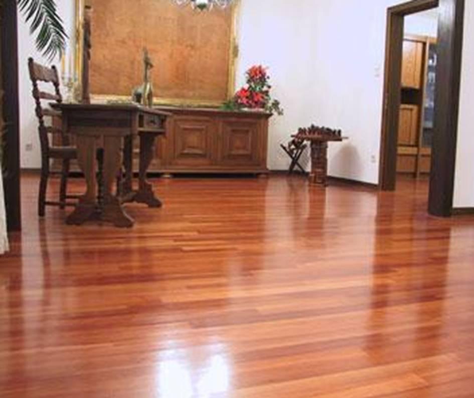 Tips como cuidar el piso - Como quitar rayones en el piso de ceramica ...