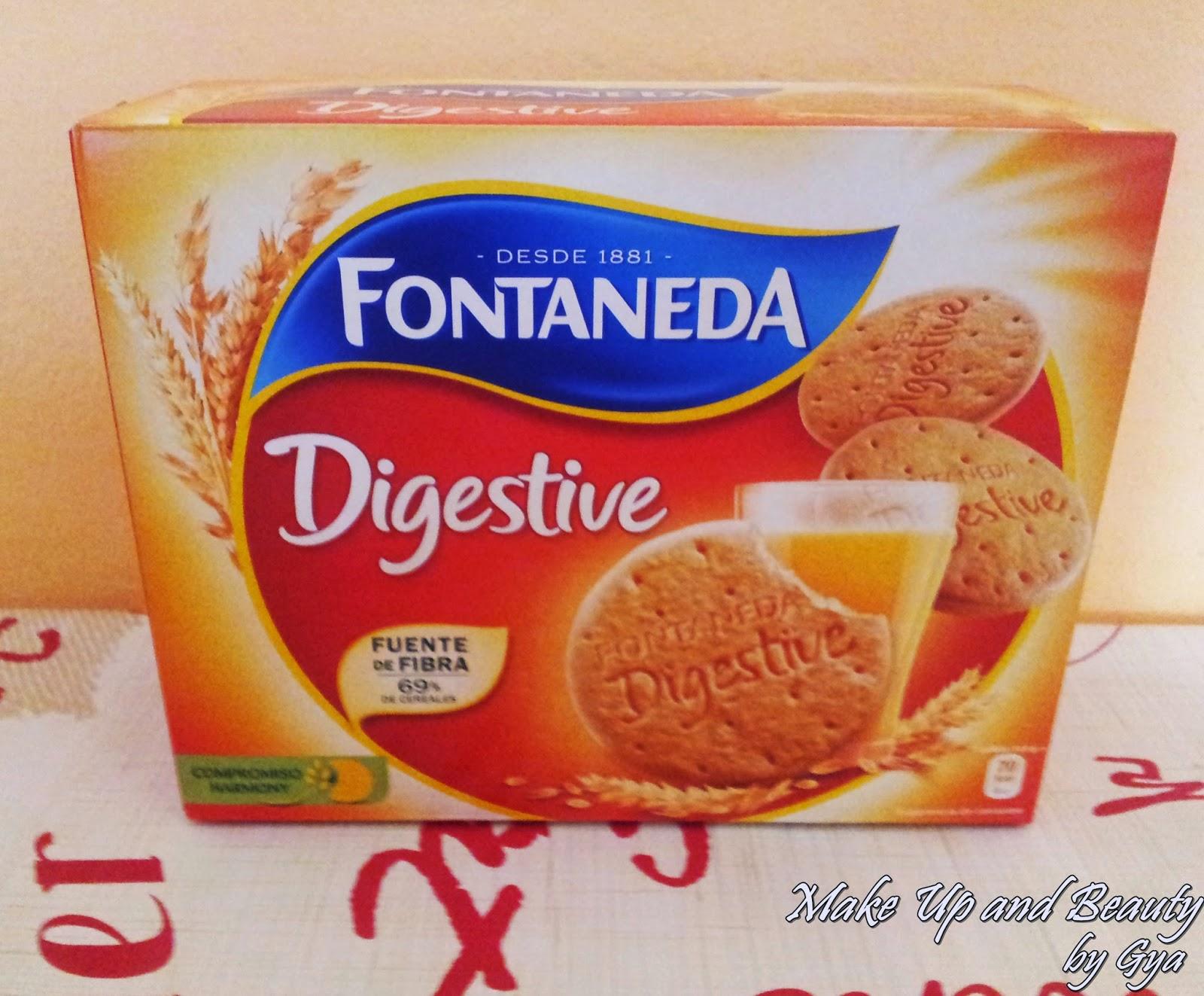 fontaneda digestive