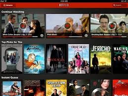 free streaming movies and tv shows