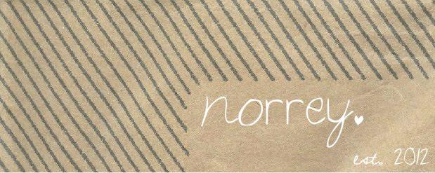 Norrey.