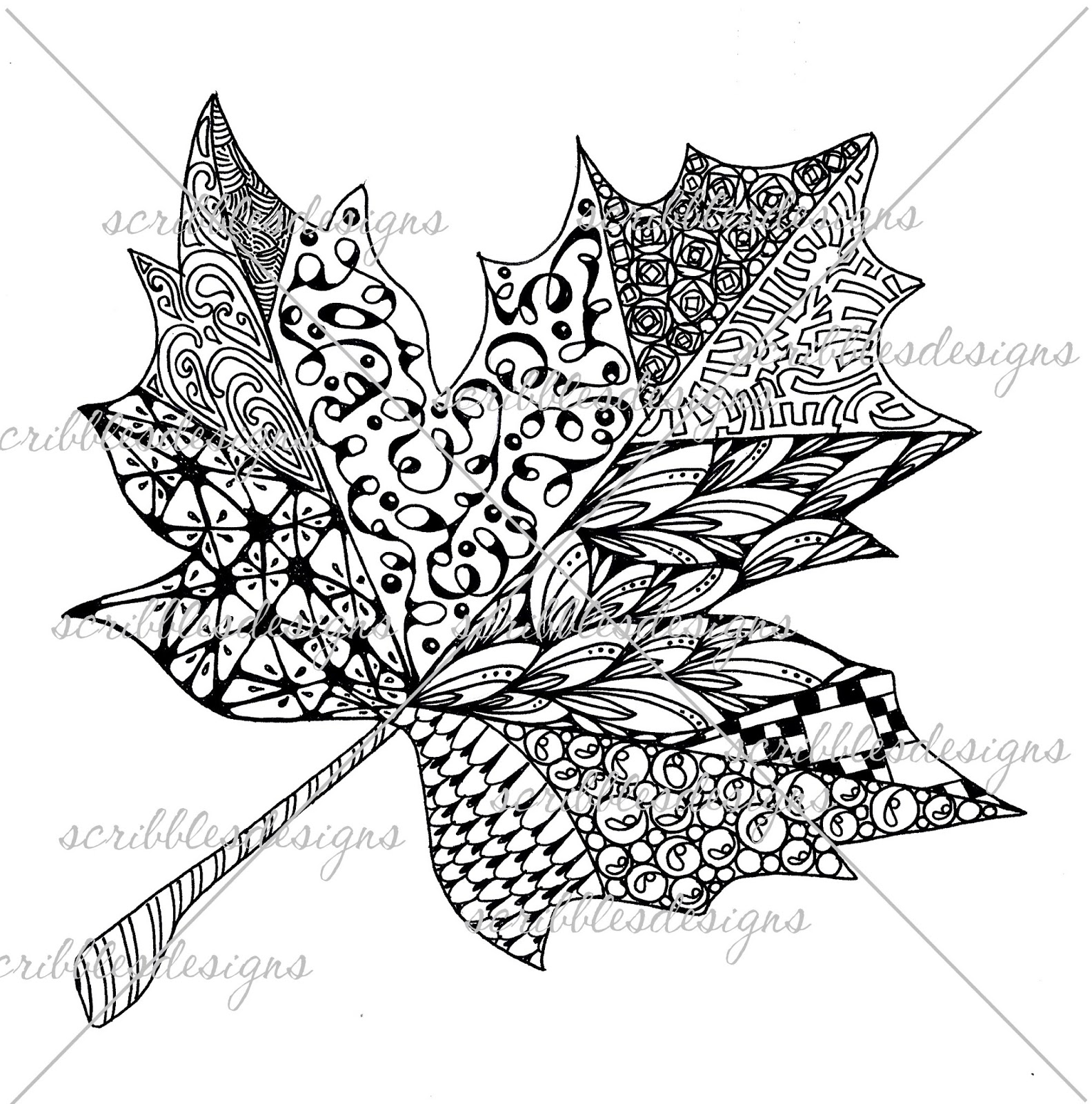 http://buyscribblesdesigns.blogspot.ca/2014/10/a-47-maple-leaf-doodle-400.html