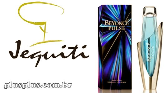 perfume Beyonce pulse Jequiti Conheça o Perfume Beyoncé da Jequiti