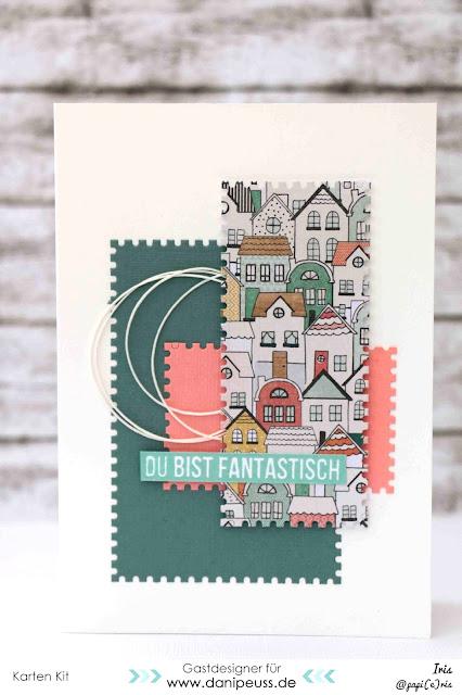 http://danipeuss.blogspot.com/2015/10/vorgestellt-iris-gastdesignerin-oktober-kartenkit.html
