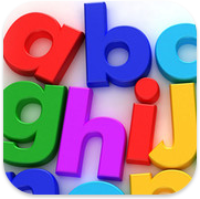 Teaching With Apps Alphabet Zoo Learn The Alphabet And