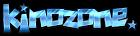 Kinozone | Онлайн Кино Сайт