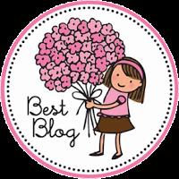 Blogdíj
