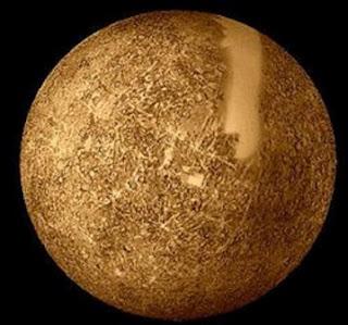 Duniaku Nama Planet Yang Ada Di Tata Surya