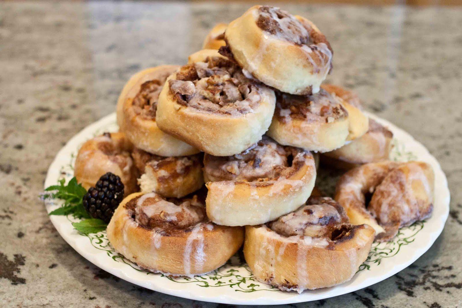 ... cinnamon rolls everyday cinnamon rolls old fashioned cinnamon rolls