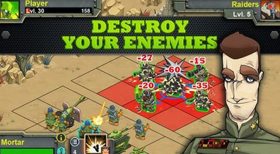 http://www.freesoftwarecrack.com/2014/10/battle-nation-pc-game-full-crack-download.html