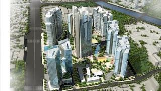 http://www.chungcuhanoi24.com/2015/12/vinhomes-cao-xa-la-smart-city.html