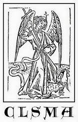 Szent Mihály Laikus Káptalan