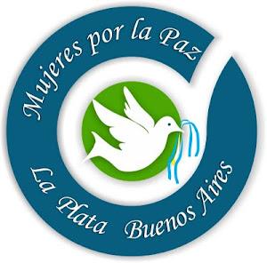 La Plata Buenos Aires