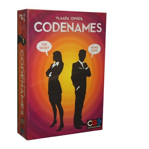 http://www.amazon.com/Czech-Games-00031CGE-Codenames-Game/dp/B014Q1XX9S/ref=sr_1_1?s=toys-and-games&ie=UTF8&qid=1450207795&sr=1-1&keywords=codenames