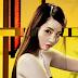 Deja Vu on New Kojie San Indonesian Ad