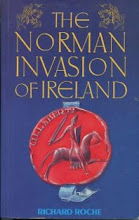 The Norman Invasion of Ireland