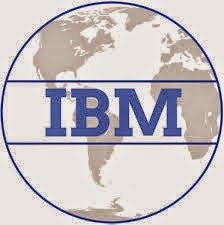 IBM Off Campus Drive For Freshers on 30th July 2014 in Haryana