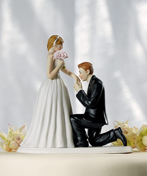 The Brides Diary