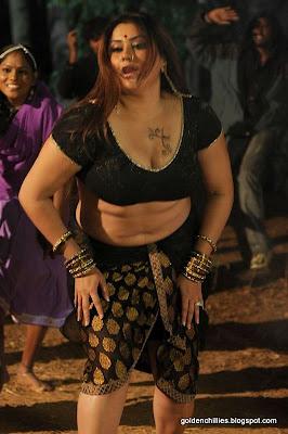 mallu aunty namitha