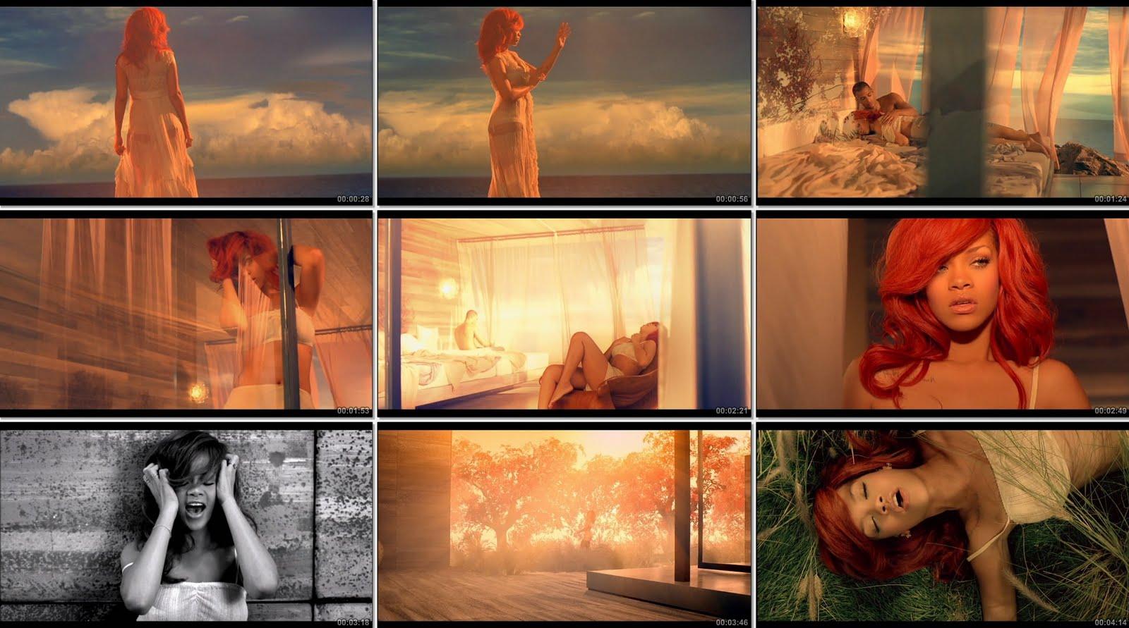 http://2.bp.blogspot.com/-1nf1IPyaUmg/TdLKMQeXMwI/AAAAAAAAAGc/wqeGyshbvtg/s1600/Rihanna+-+California+King+Bed+%2528HD%2529.mp4_thumbs_%255B2011.05.16_00.02.34%255D.jpg