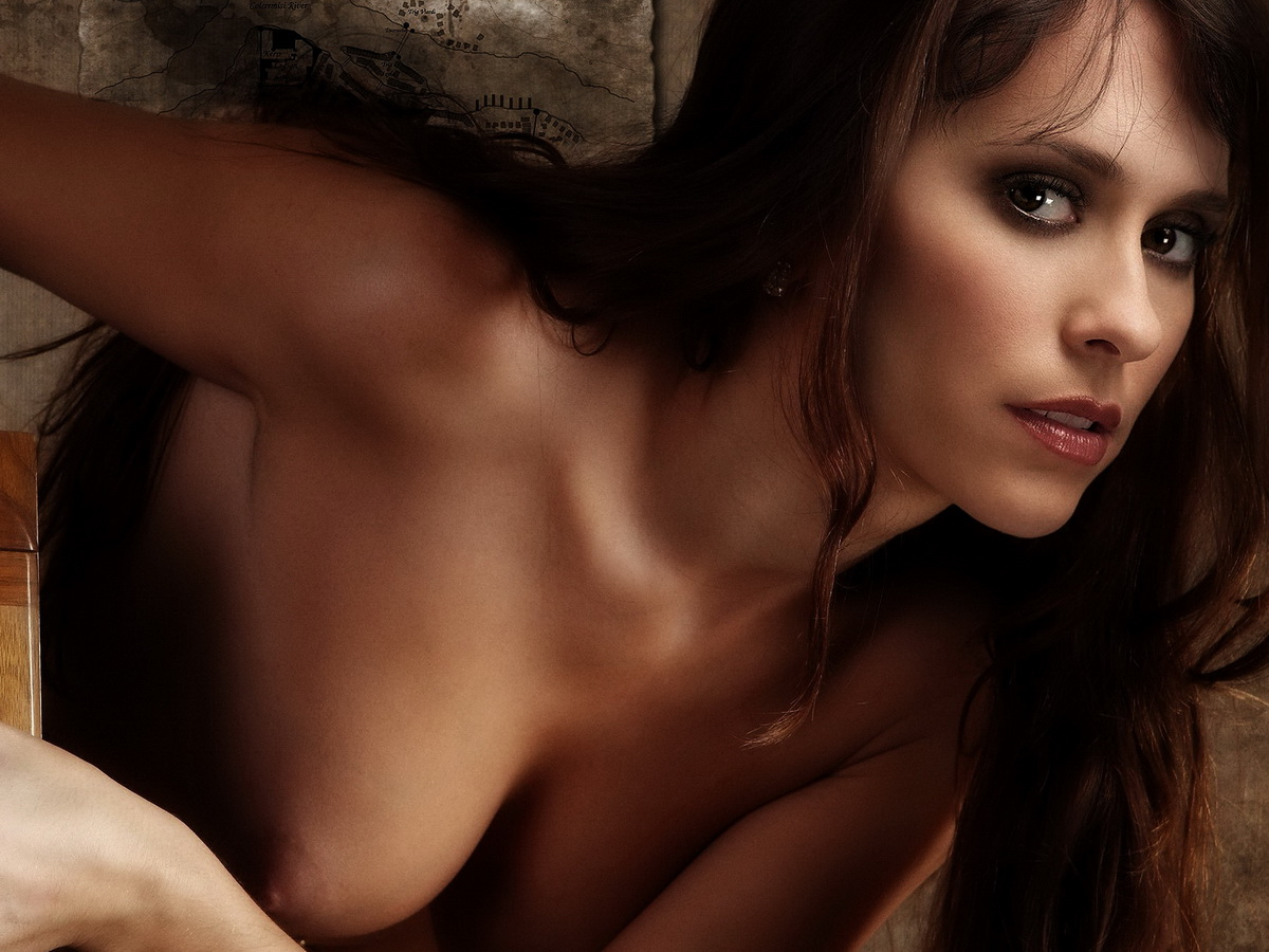 Jennifer Love Hewitt Sex Video Porn Videos Pornhubcom