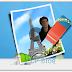 Rimozione oggetti foto: InPaint - Licenza gratuita