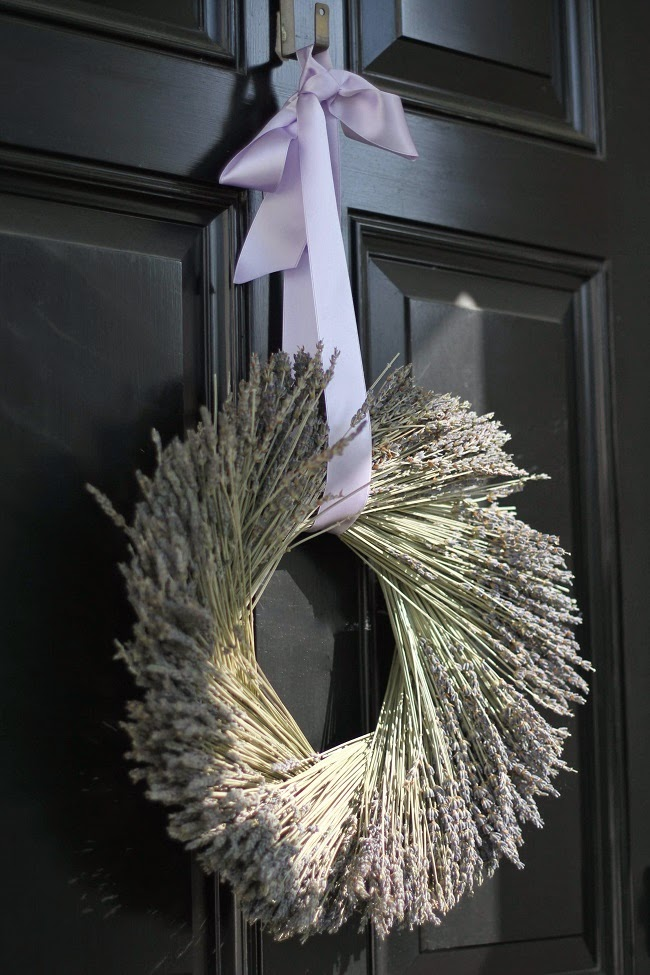 lavender-wreath-proplants