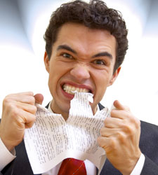 Una buena gestión del estrés nos puede ayudar a superar el día a día de forma satisfactoria