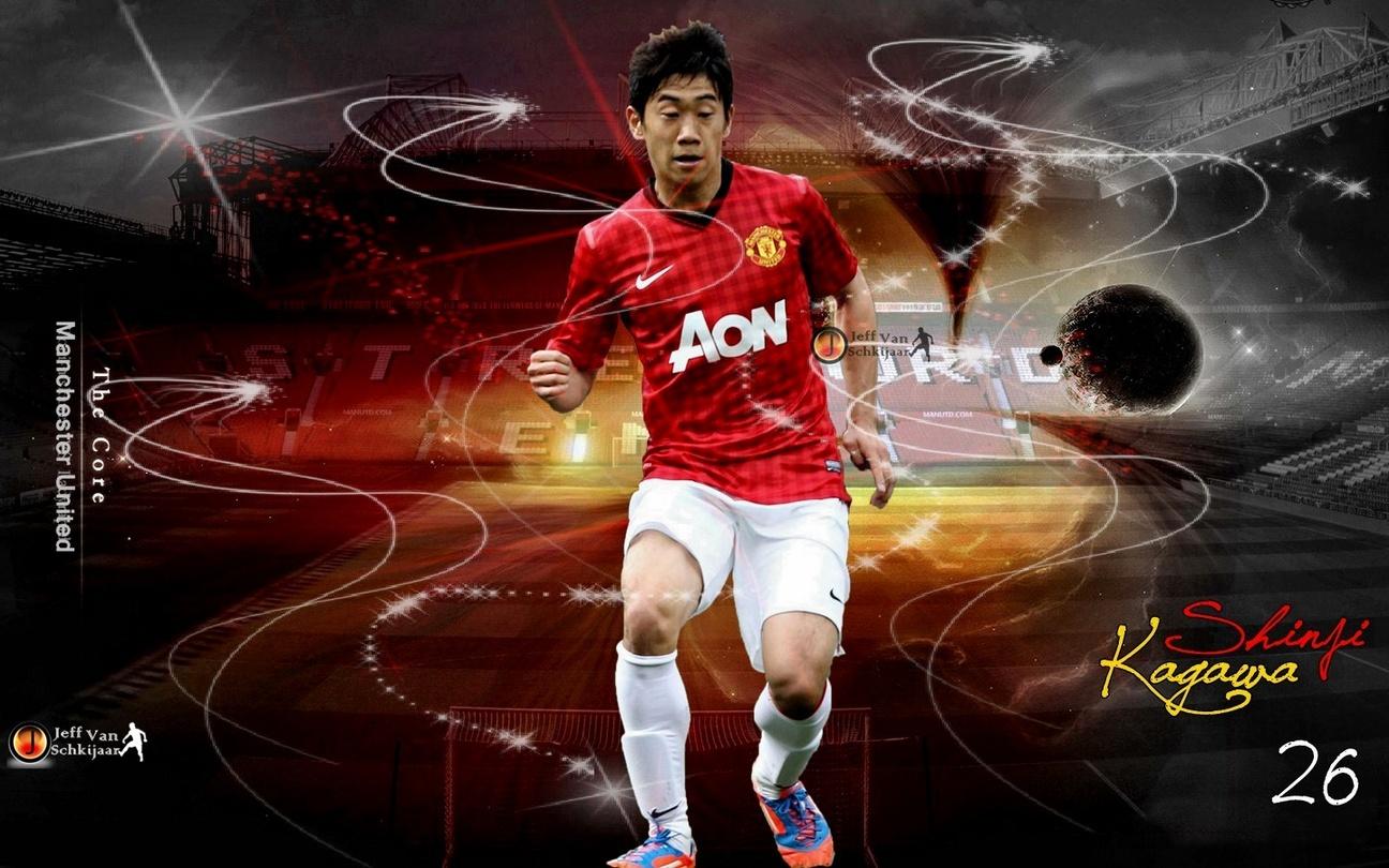 http://2.bp.blogspot.com/-1nktP7wYUfM/UNkKmt56--I/AAAAAAAAAPs/fSjO8tkP8FU/s1600/Kagawa-Manchester-United.jpg