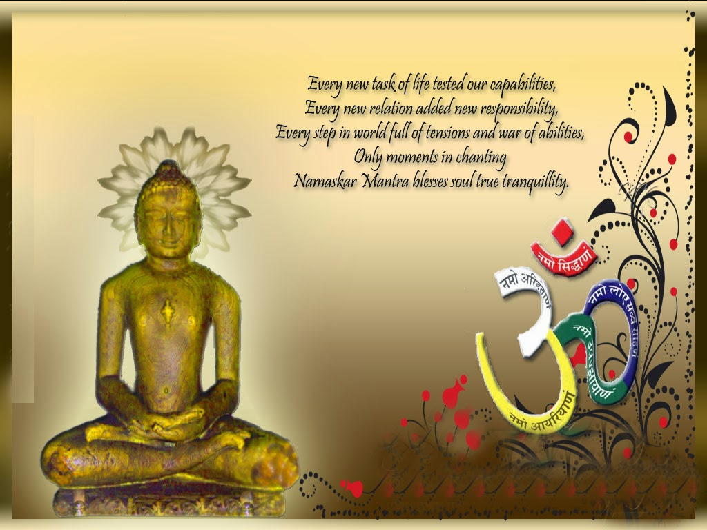 Buddhist Wishes Quotes Images | Quotes Quotations Pictures