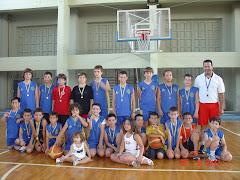junior 10-11