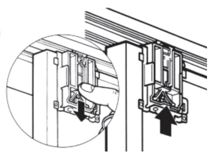 sliding-wardrobe-doors