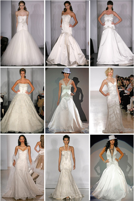 Wedding hairstyles wedding dresses guide for My perfect wedding dress