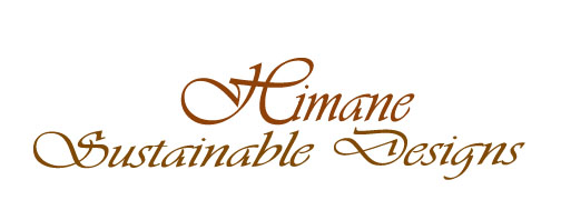 Himane Sustainable Designs