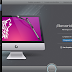 CleanMyMac 2.2.2
