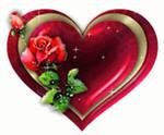 Вторая Сердечная награда