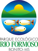 Flutuação | Parque Ecol. Rio Formoso