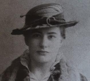 O ważny tytuł dla Heleny Chmieleckiej zabiega Nadgoplańskie Towarzystwo Historyczne