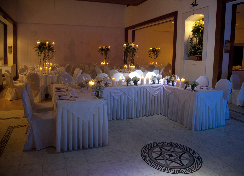 St raphael resort 5 star all inclusive limassol cyprus weddings in plan your perfect wedding in limassol cyprus for some great new menus and ideas please contact us today to see how we can help plan your perfect wedding junglespirit Gallery