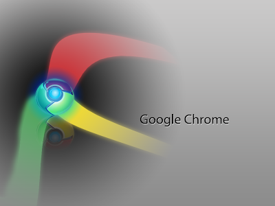 Chrome Wallpapers