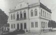Prefeitura de Cataguases.